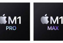gpu m1 pro macbook