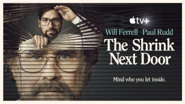 the shrink next door apple tv o21