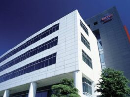 tsmc usine japon o21