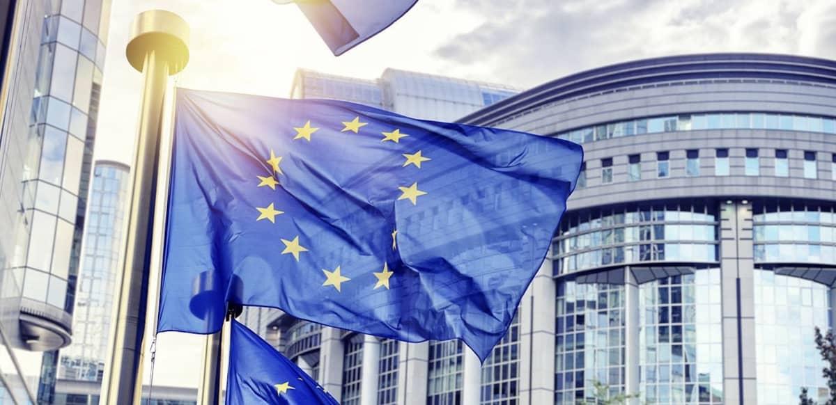 union europeenne o21